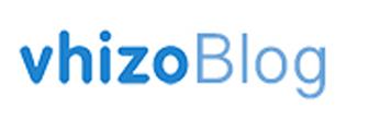 Vhizo Blog | Web Sitesi ve Online Pazarlama Tavsiyeleri